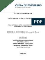 Diferencia_evaluacion_tradicional_y_por_competencias.docx