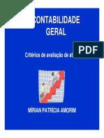 contabilidade_slidesaula08_02