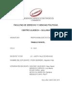 278487793-RESPONSABILIDAD-SOCIAL-VI-TRABAJO-INFANTIL-2015-docx.pdf