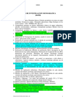 Temas de Investigacion Ge801 15ii