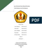 Revisi Kelompok 5 Mtk Diferensial