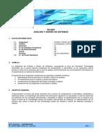 1306-AnalDisSist.pdf