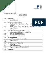Semesterplan-SprechenDenken