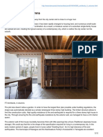 Domusweb.it-fT Architects 4 Columns