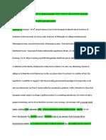 Full 1AC Agamben PDF