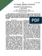 j.2050-0416.1953.tb06212.x