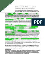 NSA 1AC-PDF