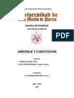 arbitrajeeee.unlocked.pdf