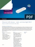 Xitanium_20W_LH_0.15-0.5A_48V_230V