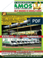 namos_dajkovic_-_katalog_namjestaja_602