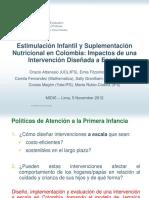 Propuesta Colombia