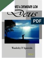 buscandoaintimidadecomdeus-140725223813-phpapp02