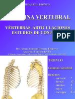 2 Tema Columna Vertebral 10-X (1)