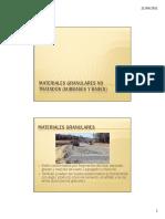 Materiales granulares no tratados (subbases y bases).pdf