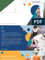Presentacion Estudios Multiclientes