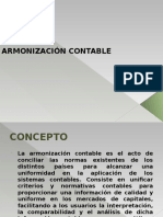 Armonizacion Contable para Dra Barrueto (modificado 22-04-16).pptx