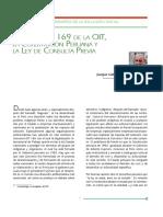CONVENIO 169  OIT PERU.pdf