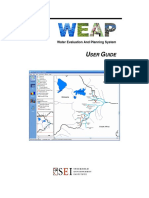 Weap Guide