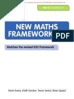 NMF Pupil Book 8.3