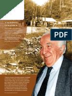 Revista Fundacoes Obras Geotecnicas Milton Vargas