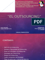 outsourcing-cuc.pptx
