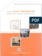 24 Emergency _Preparednes