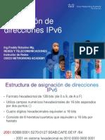 IPv6-Addressing.pdf