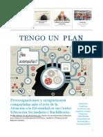 TENGO UN PLAN _esther_1516-albeniz-2.pdf