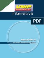 Manualpim Vi Gti 15022016 (Ph) (Rf)