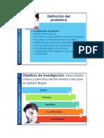 Modelado de instrumentos.pdf