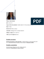 CURRI PROFE.docx