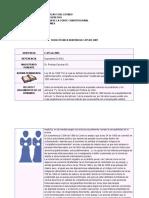 Ficha Técnica C-075 de 2007.