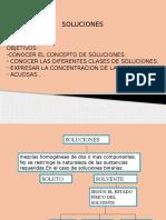 QUI 09 - SOLUCIONES.pptx