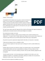 Reflexiones para el Alma _ Reflexiones _ Los Sabios Consejos.pdf