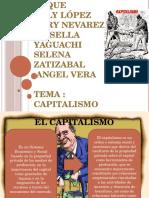capitalismo-sociologia.pptx