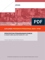 Suplemen_POB_PLPBK_Lanjutan.pdf