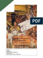 Bernardo Bolaños - Argumentación Científica.pdf