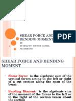 SF BM Diagrams