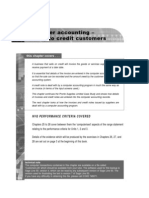 Aat Foundation Accounting t