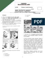 TESTE DE REDAÇÃO 1003.docx