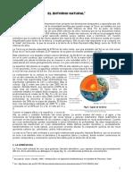 1._El_entorno_Natural (2).pdf