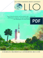 Apollo_ The Race To the Moon - Charles A. Murray.epub