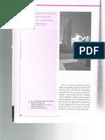 Nuevo Orden Politico y Economico (Manual Nuevo de Santillana)