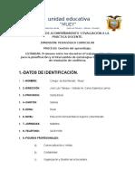 PLAN DE ACOMPAÑAMIENTO- MUEY.docx