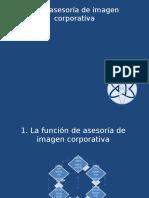 3temaimagencorporativa-130614145033-phpapp02 (1).pptx