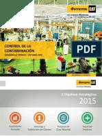 Ferreyros_Control de contaminacion I.pdf