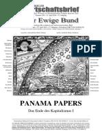 BWB 208 - EB 146 - Panama Papers - Titelseite und - Innenseite.pdf