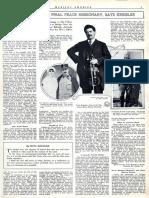 19141205 Fritz Kreisler Musical America
