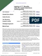 jov-10-12-30.pdf