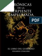 El Libro del Guerrero v05.pdf